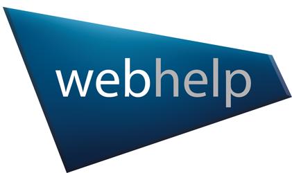 webhelp-logo-huge