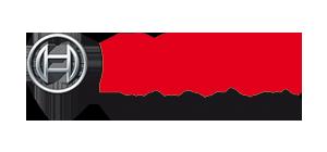 client-logos-bosch-300px
