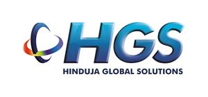 client-logos-hgs-300px
