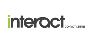 client-logos-interact-300px