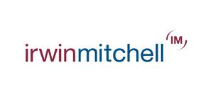 client-logos-irwinmitchel-300px