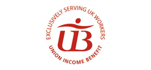 client-logos-uib-300px
