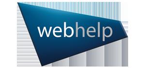 client-logos-webhelp-300px